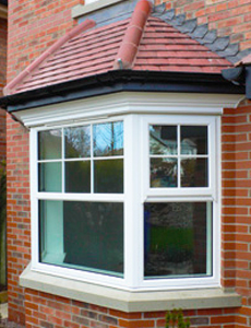 window fitter stoke